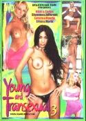 Young And Transsexual #3